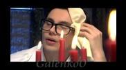 New* Емануела - Големите рога ( Фен Видео ) By:galenko0