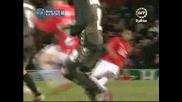 10.12 Манчестър Юнайтед - Олборг 2:2 Уейн Руни гол