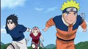 Naruto Shippuden - 435 ᴴᴰ