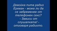 funny funny funny 2