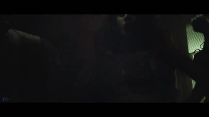 Lil Jon ft. Dj Snake - Turn Down for What .. Луд клип!:d