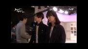 [bg sub] I Need Romance, Season 3 ep 6 2/2