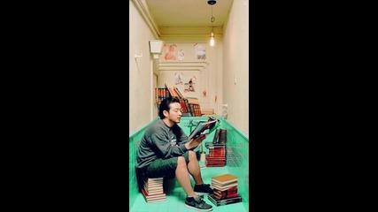 Бг превод! Epik High - Born Hater (ft. Beenzino, Verbal Jint, Bobby, B.i, Mino)