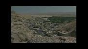 Маалюля, Сирия- преди разрушенията и разправата с християните-от филм на Ваня Манолова и Ем.динов