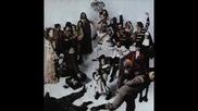 Jethro Tull - Rainbow Blues