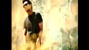 Превод• Mixalis Xatzigiannis - Everyone Dance (official Video 2010)