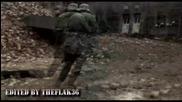 German Soldiers - Feuer Frei