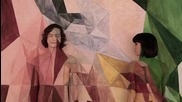 Превод Gotye - Somebody That I Used To Know (feat. Kimbra) - Official video