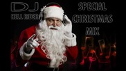 Special Christmas mix (best of Christmas remixes)