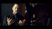 Good Charlotte - Actual Pain (Оfficial video)