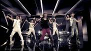 Shinee Lucifer Mv Teaser Only Taemin version 14s