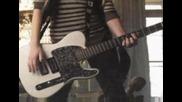 Guitars&rock^^
