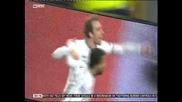"""""""Тотнъм"""" победи """"Манчестър Юнайтед"""" с 2:1 на """"Олд Трафорд"""""""