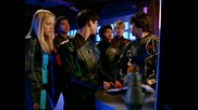 Power Rangers - 11x21 - All About Beevil