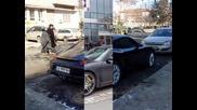 Колите на част от Бедните Българи