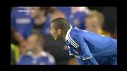 Super Marca Andreas Iniesta 93`ta Minuta Na Staford Bridge Booooooooommmmm