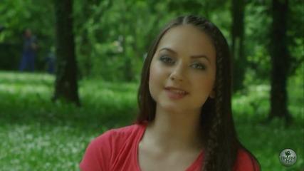Мила Ангелова - Късметът ще е с мен