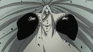 Naruto Shippuden - 458 ᴴᴰ