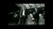 микс* (превод) Pasxalis Terzis - The Best Hits Mix (пасхалис Терзис - Най - доброто, събра