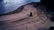 Екстра Нина - Молитва - Официално Видео 2017