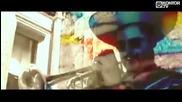 New * Markus Binapfl & Armand Pena - La La Love Song