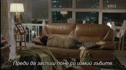 Бг субс! Discovery of Romance / В търсене на любовта (2014) Епизод 7 Част 2/2