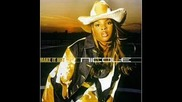 Nicole Wray - Raise Your Frown (featuring Playa).