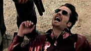 Кървав Прах (2003) Целият филм - част 5/6 / Бг Аудио