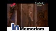 Michael Jackson - Remember The Time - R.i.p Michael