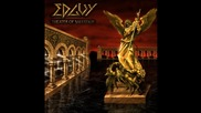 Edguy - Another Time