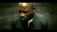 Akon - Sorry (Blame It On Me) * PERFECT QUALITY