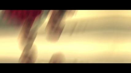 Премиера! Hit-man & Rolla - Hakuna Matata ( Официално Видео ),2015