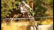 3focus rider exra