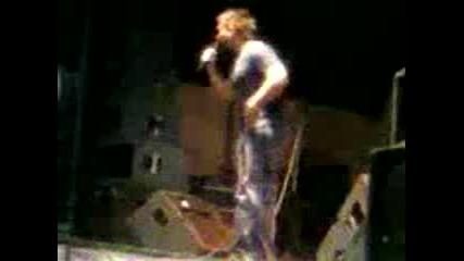 Коцето В Русе - Birfest 2007