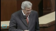 Sister: Brother Had Sexual Relationship With Hastert