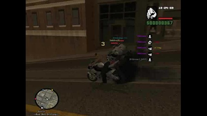 drift and stunt By :[fsg]dumbass[pkd] ---,---piro_efekta
