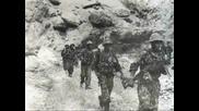 Посвящается 19 - ой годовщине вывода Советских войск из Афгани