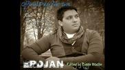 Erdjan - 10 Me bojrake parne mirikle - Album 2013 By.dj kiro