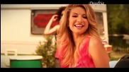 ~ Премиера ~ Боби Ваклинов feat Joanna & Ice - Drumset (official Video)