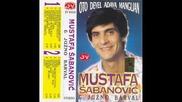 Mustafa Sabanovic - Daje daje