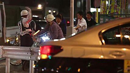 Милиони японци останаха без ток