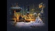 Ajda Pekkan - Her Yerde Kar Var