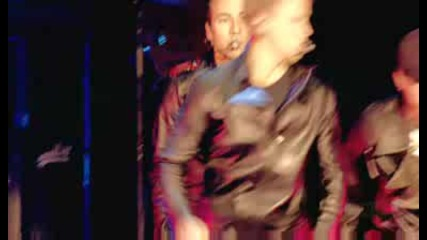 Backstreet Boys - Everyone Msn Unbreakable Concert