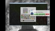 Kak se pravat Foerverki na Minecraft