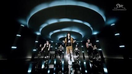 [бг превод] Henry Feat. Kyuhyun & Taemin- Trap Hd