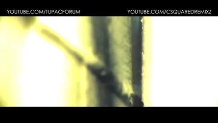 __new 2pac 2011__ Makaveli Ft. Eminem, 50 Cent & T-pain
