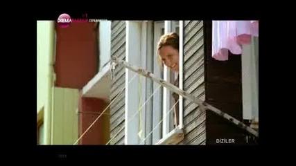 Момичето, което обичах 5 епизод - 2011
