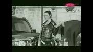 Dajana Penezic 2008 - - Adrenalin