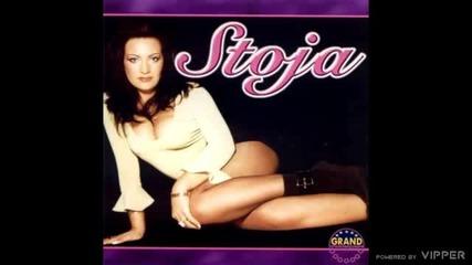 Stoja - Tesko mi je, jer je ljubav mrznja postala - (Audio 2000)