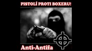 Anti-antifa Bohemia